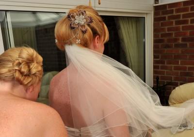 Daniel And Paula Webb's Wedding Day_26 May 2012_054_12x8