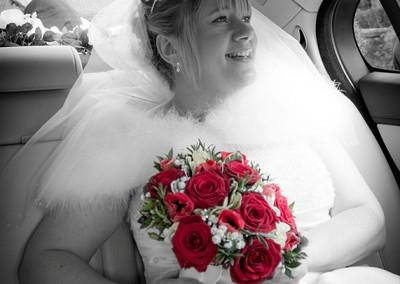 wedding-7166